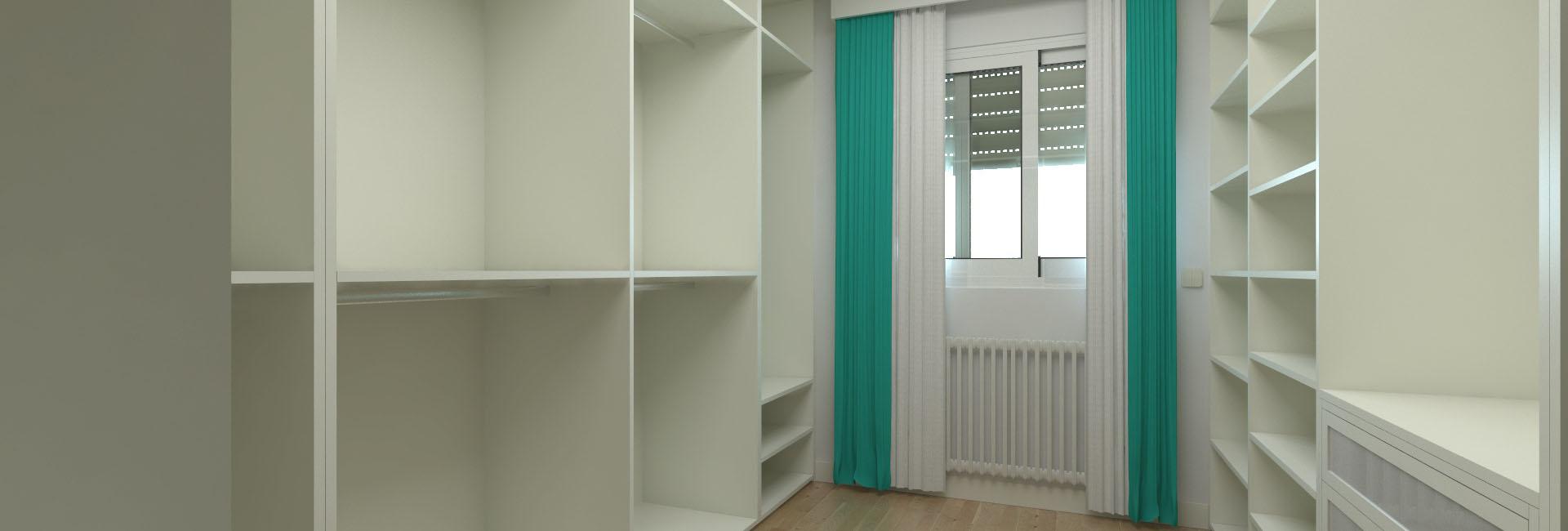 Begehbarer Kleiderschrank Planung Tipps Bauspezi Baumarkt E