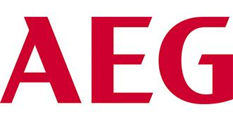 AEG - Hausgeräte, Backöfen, Dampfgarer, Staubsauger, Akku-Handstaubsauger, Waschmaschinen, Wäschetrockner, Bügeleisen, Küchenhelfer kaufen